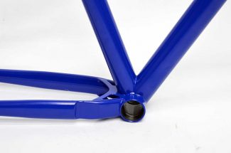 BTR Ranger Frame #101 Bottom Bracket